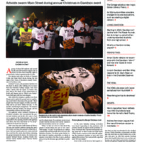 protestors stage die-in.pdf