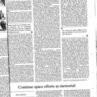 feb 7, 1986 (2).pdf