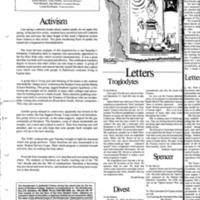 may 2, 1986 (2).pdf