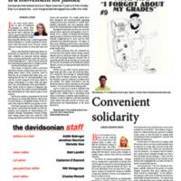 convenient solidarity.pdf