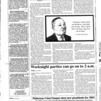 jan 23, 2002.pdf