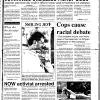 cops cause racial debate.pdf