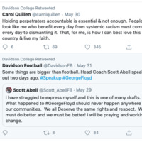 Twitter, CQ and Davidson Football.png