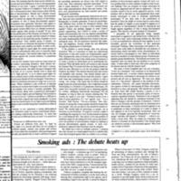jan 31, 1986.pdf