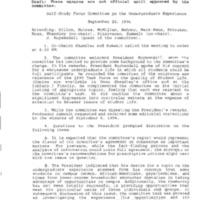 Self-Study Focus Committee minutes.pdf