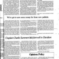 Davidson's Kappa Alphas are not biggots.pdf