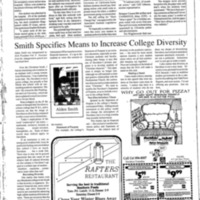 smith specifies means for diversity.pdf