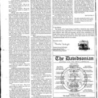 april 13, 2000.pdf