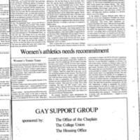 april 18, 1986.pdf