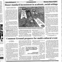 common ground prepares for multicultural event.pdf