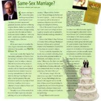 Same-Sex Marriage009.jpg